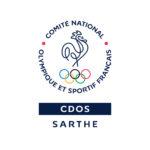 Le CDOS de la Sarthe recrute un(e) chargé(e) de développement !