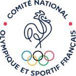 Questionnaire Santé lié à la reprise d'activité physique et sportive suite au confinement (Covid-19)