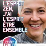 J'AI L'ESPRIT CLUB !